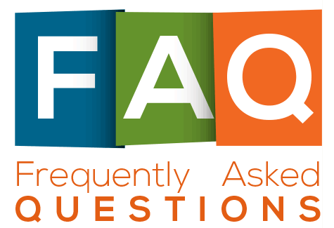 Image result for frequently asked question logo
