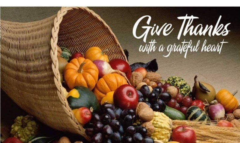 give_thanks_with_a_grateful_heart800x725 (2)